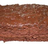 Ciasto śliwkowiec